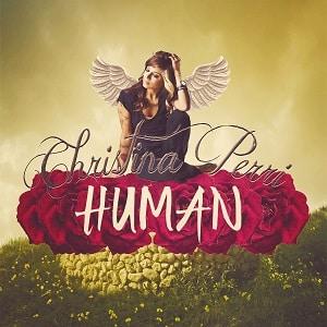 موزیک ویدیو Christina Perri - Human