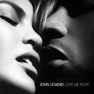 موزیک ویدیو John Legend - Love Me Now
