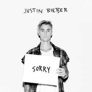 موزیک ویدیو Justin Bieber - Sorry