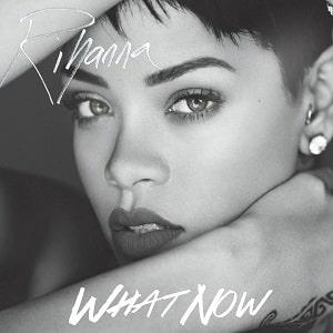 موزیک ویدیو Rihanna - What Now با زیرنویس فارسی