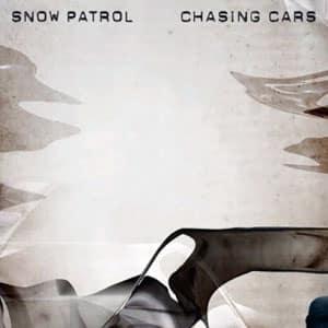 موزیک ویدیو Snow Patrol - Chasing Cars
