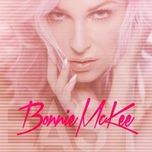 موزیک ویدیو Bonnie McKee - Easy