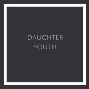 موزیک ویدیو youth