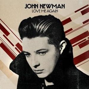 موزیک ویدیو John-Newman-Love-Me-Again