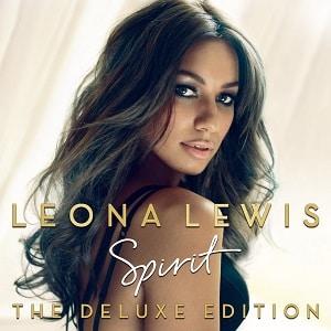 موزیک ویدیو Leona Lewis - I Will Be