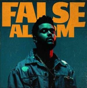 موزیک ویدیو The Weeknd