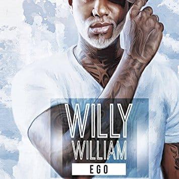 موزیک ویدیو ego
