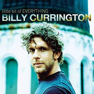 موزیک ویدیو Billy Currington