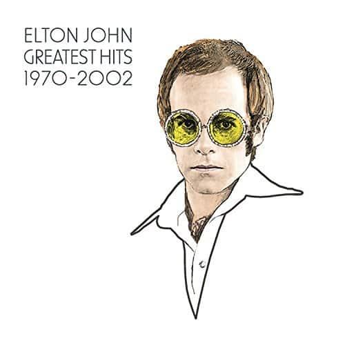 موزیک ویدیو Elton John