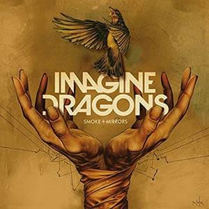 موزیک ویدیو Imagine Dragons