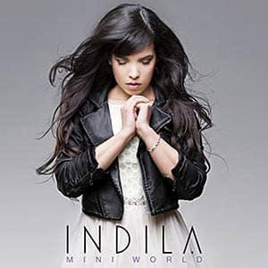 موزیک ویدیو Indila