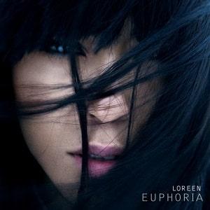 موزیک ویدیو Loreen - Euphoria