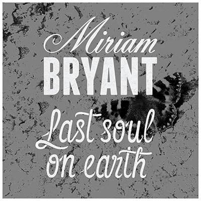 موزیک ویدیو Miriam Bryant