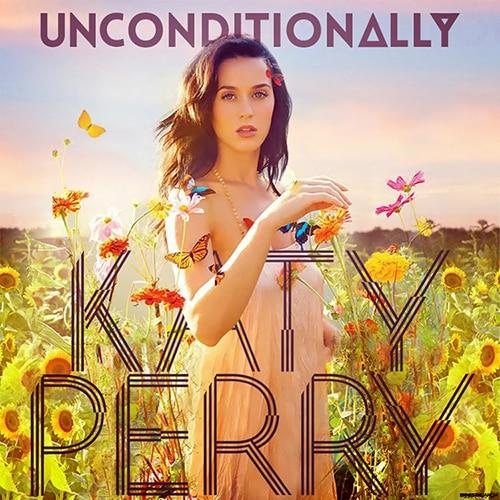 موزیک ویدیو Unconditionally