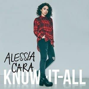 موزیک ویدیو Alessia Cara