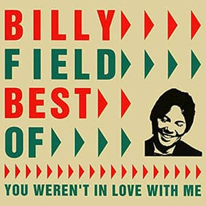 موزیک ویدیو Billy Field