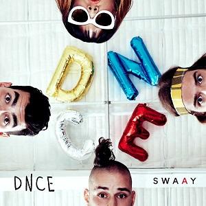 موزیک ویدیو DNCE - Cake by the Ocean با زیرنویس