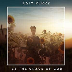 موزیک ویدیو katy perry