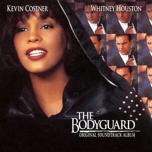 موزیک ویدیو Whitney Houston - I Will Always Love You