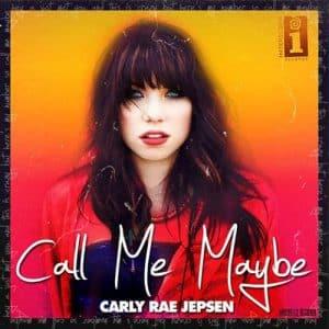 موزیک ویدیو Carly Rae Jepsen