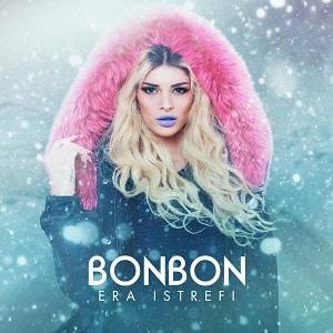 موزیک ویدیو Era Istrefi - Bonbon با زیرنویس فارسی