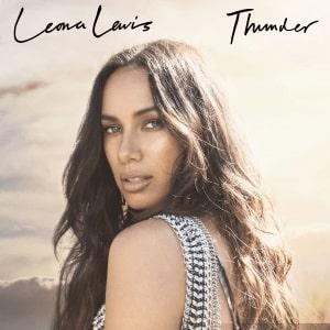 موزیک ویدیو Leona Lewis - Thunder