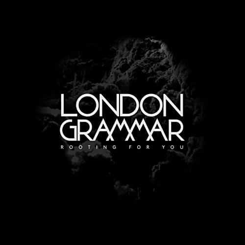 موزیک ویدیو London Grammar