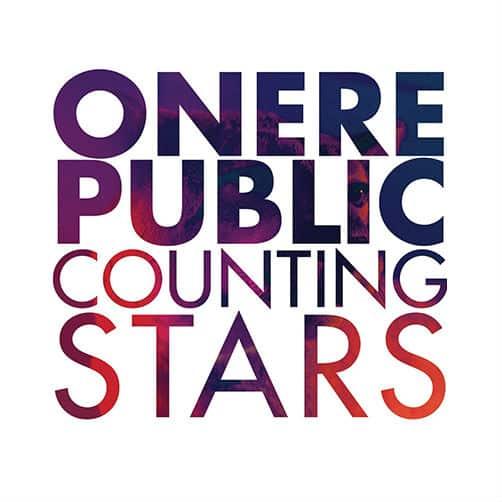 موزیک ویدیو OneRepublic