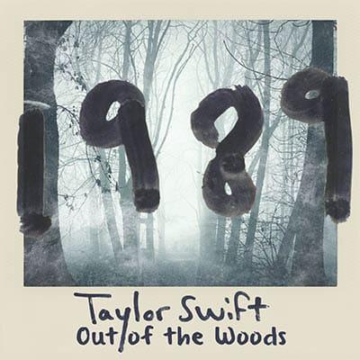 موزیک ویدیو Taylor Swift