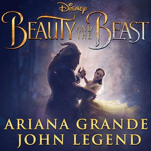 موزیک ویدیو Ariana Grande
