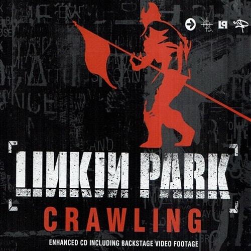 موزیک ویدیو Linkin Park