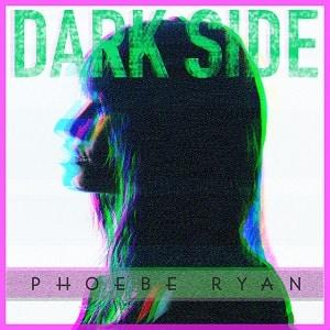 موزیک ویدیو Phoebe Ryan - Dark Side