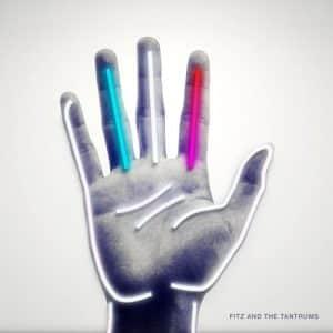 ویدیو Fitz and the Tantrums