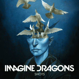 موزیک ویدیو Imagine Dragons - Shots