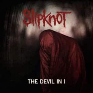 موزیک ویدیو Devil In I از Slipknot