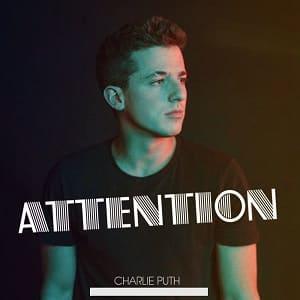 موزیک ویدیو Charlie Puth - Attention با زیرنویس فارسی