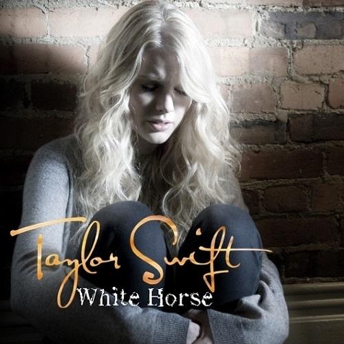 موزیک ویدیو White Horse