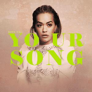 موزیک ویدیو Your song