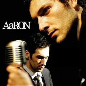 موزیک ویدیو AaRON - U Turn (Lili) با زیرنویس