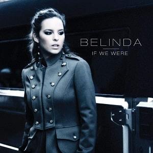 موزیک ویدیو Belinda - If We Were
