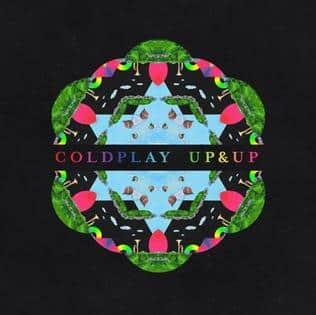 موزیک ویدیو Coldplay Up&Up