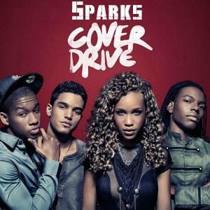 موزیک ویدیو Cover Drive - Sparks با زیرنویس فارسی