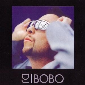 موزیک ویدیو DJ BoBo - TOGETHER