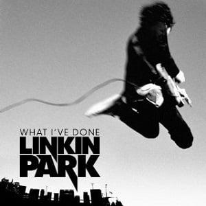 موزیک ویدیو Linkin Park - What I've Done cover