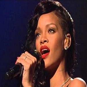 اجرای زنده Rihanna-Stay-ft.-Mikky-Ekko cover live