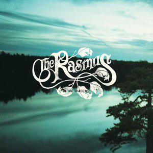 موزیک ویدیو The Rasmus - In the Shadows Crow Version cover