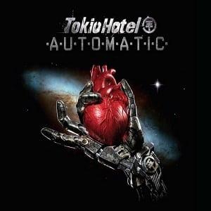 موزیک ویدیو Tokio Hotel – Automatic