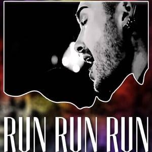 موزیک ویدیو Tokio Hotel - Run Run Run