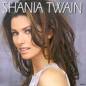 موزیک ویدیو shania twain - forever and for always با زیرنویس