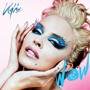 موزیک ویدیو Kylie-Minogue-WOW